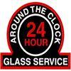 Around The Clock Glass Service