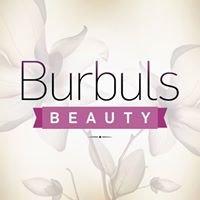 Burbuls Beauty