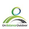On Balance Outdoor