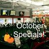 Snap Fitness of Grand Blanc