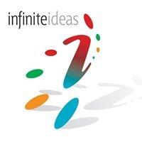 Infinite Ideas