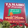 Tamaro Oil Corporation