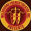 Melbourne French Theatre Inc