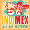 IndiMex Cafe Bar Restaurant Greenslopes