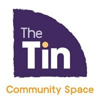 The Tin Community Space