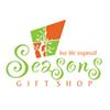 Seasons Gift Shop