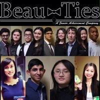Beau-Ties - A Junior Achievement Company