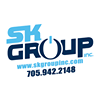 SK Group Inc.