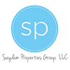Saydam Properties Group at Keller Williams Capital Properties