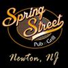 Spring Street Grill
