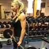 Fit before 50 and beyond    With  leahhappybodies