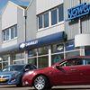 Auto's Kleyweg