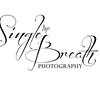 Single Breath Photography