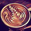 Quava Espresso