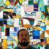 Glenn Greene's Stained Glass Studio