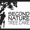 Second Nature Tree Care