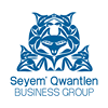 Seyem' Qwantlen Business Group