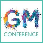 Genomic Medicine Conference