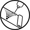 MAKLab Textile