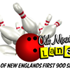 Old Mountain Lanes