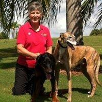 Bark Busters Home Dog Training Gulfstream
