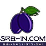 SRB-IN.com