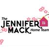 The Jennifer Mack Home Team