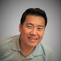 Don Shinn - Mortgage Consultant