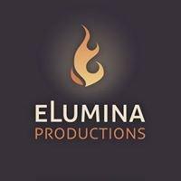 Elumina Productions
