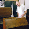 My French Polisher Melbourne Hall Furniture Restorers
