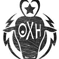 OXHEART