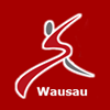 Snap Fitness of Wausau