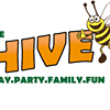 The Hive Soft Play Ltd