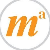 McNeil and Associates, LLC.