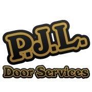 PJL Door Services