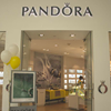 PANDORA at Riverchase Galleria