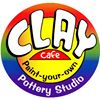 Clay Cafe Fredericton