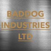 Teardrop Trailers By:Baddog Industries LTD