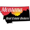 Montana Real Estate Brokers