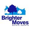 Brighter Moves Talbot Green