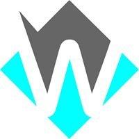 Wenlock Lettings
