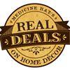 Real Deals on Home Decor Medicine Hat