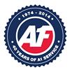 A-1 Freeman Moving Group - Dallas