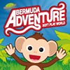 Bermuda Adventure Soft Play World