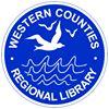 Western Counties Regional Library
