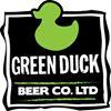 Green Duck Beer Co.