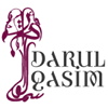Darul Qasim