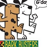 Bark Busters Northern Colorado