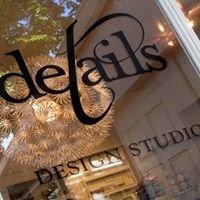 Details Design Studio