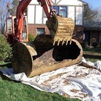 Matrix Excavation LLC